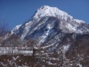 11年2月硫黄岳 068