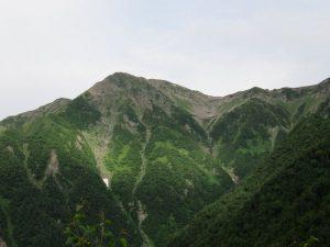 IMG_2364赤石岳